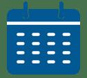 Calendar_Fill_Blue2945