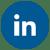 Swagelok Paris logo linkedin bleu