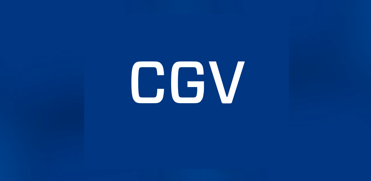 swagelok-paris-CGV
