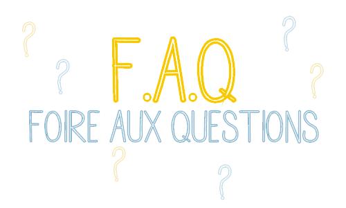 swagelok-paris-FAQ